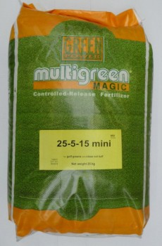 Multigreen Univerzal mini